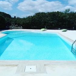 Casa Vacanze Villa Flore Al Viale